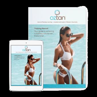 Oztan Education